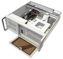 промышленного компьютера iROBO-2000-4335 (TRGHN)