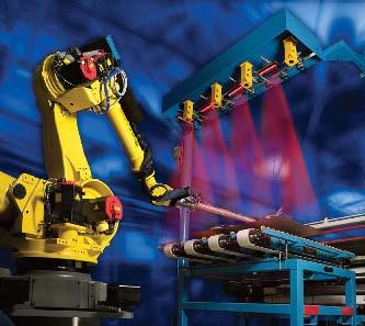 Игра Транспортные роботы онлайн (Transport Robots)