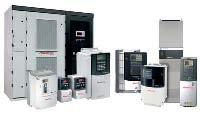 Семейство частотных приводов Power Flex от Rockwell Automation