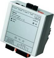 векторный измеритель параметров электрической сети серии МИП-02