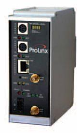 ProLinx 6000