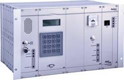 Приемопередатчик сигналов релейной защиты АВАНТ P400