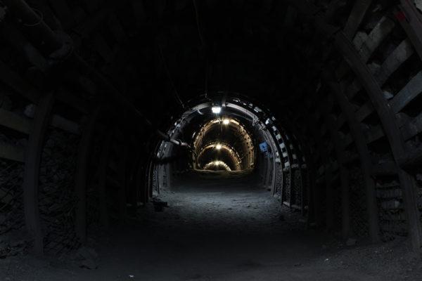 СпецТек разработает систему ТОиР шахты по заказу ИПКОН РАН