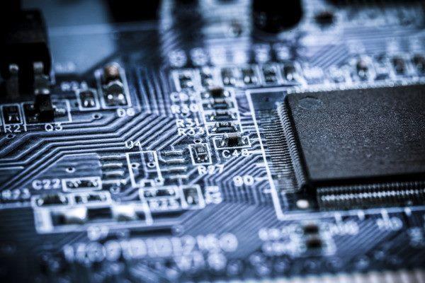 Россияне придумали замену полупроводникам, которая ускорит компьютеры в десятки раз