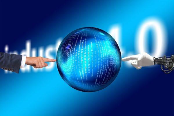 В России впервые в мире опробовано решение NB-IoT на коммерческой сети LTE-450