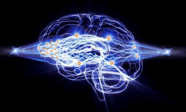 Ученые все ближе к созданию полностью оптических нейронных сетей