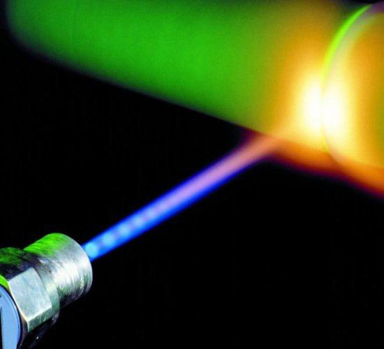 Физики из Университета ИТМО создали методику охлаждения поверхностей до сверхнизких температур