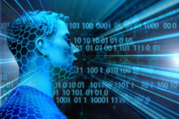 Десять технологий, способных кардинально изменить бизнес уже в 2020 году