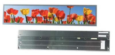 TFT панель Mitsubishi Electric AA192AA01
