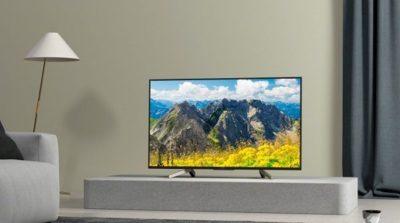 Один из основных критериев выбора телевизора – его будущее месторасположение. Перед изучением моделей нужно обязательно определиться со всеми локациями, в которых предполагается поместить технику.