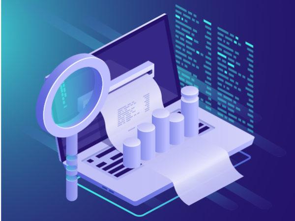 Телетрейд: алгоритмы машинного обучения внедряются в область торговли валютой