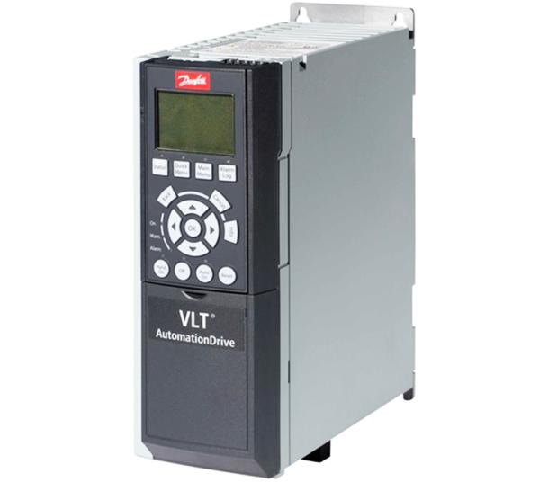 VLT Automation Drive FC302