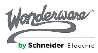 wonderware_logo