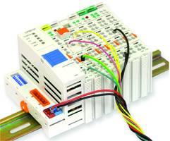 контроллер серии CPM70X