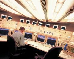 Honeywell внедряет комплексное решение автоматизации на СПГ-терминале Transgas Atlantico