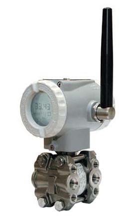 Датчик давления LD400