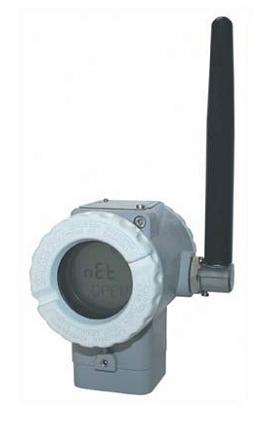 Ретранслятор сигнала RP400