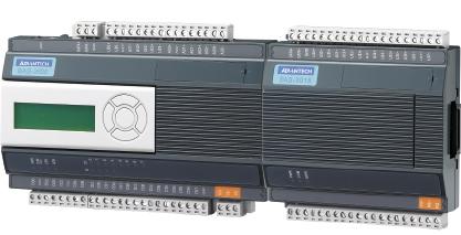 Контроллеры серии 3000