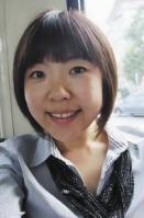 Элли Хуанг (Ally Huang), менеджер по работе с ключевыми клиентами компании Advantech