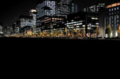 Электроснабжение жилых и общественных зданий