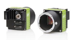 Камера SPARK SP-20000