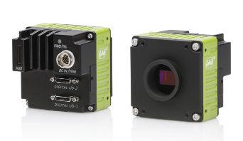 Камера SPARK SP-5000