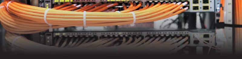 Industrial Ethernet как альтернатива