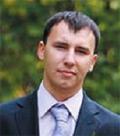 Владимир Солдатенков, ООО «Минимакс»
