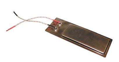 Среднетемпературный генераторный модуль серии Mars