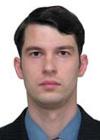 Александр Казачков, технический эксперт технический эксперт Департамента «Технологии приводов» ООО «Сименс»