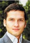 Алексей Таранченко, ведущий технический специалист Департамента «Технологии приводов» ООО «Сименс»
