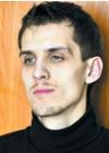 Илья Герасимов, инженер ООО «Микропривод»