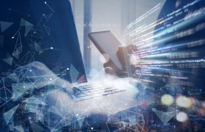 IIoT, цифровая экономика и цифровая промышленность в России и мире
