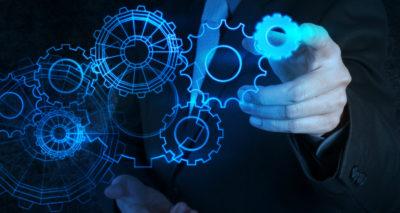 Конференция «Практика внедрения цифровых технологий на промышленных предприятиях»