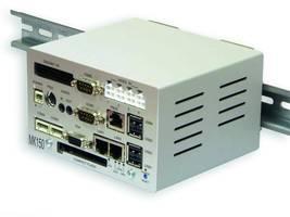 Модульный компьютер MK150-01