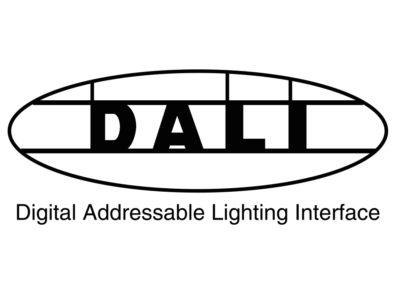 протокол DALI
