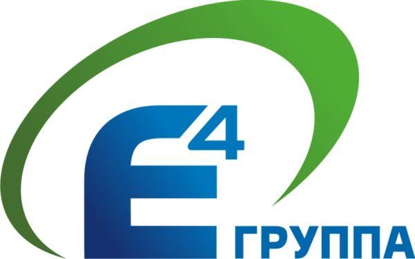 Группа Е4