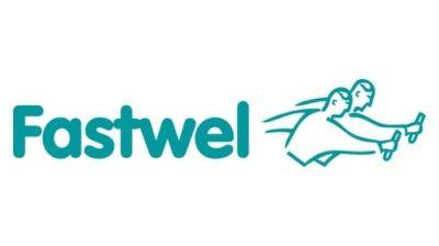 Новинки отечественного оборудования Fastwel будут представлены на вебинаре