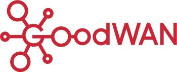 Датчики GoodWAN помогут расти бройлерам «Черкизово»