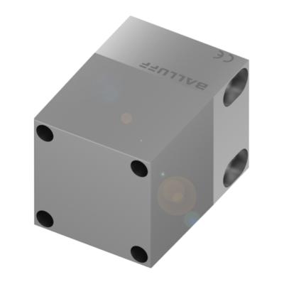 Высокотемпературные индуктивные датчики