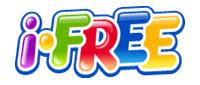 i-free_logo