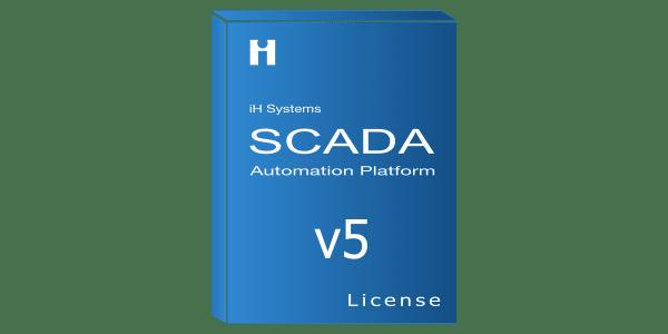 вебинар по SCADA-системе IntraSCADA