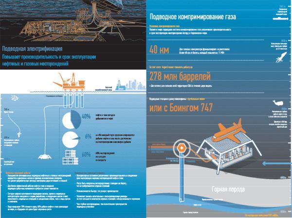 инфографика-5-53