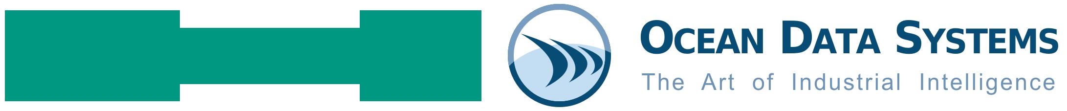 SCADA PcVue: конференция по новым решениям и бесплатный тренинг