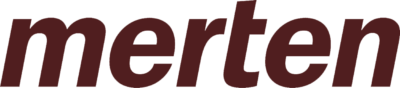 Schneider Electric усиливает свои позиции в установочном электрооборудовании путем приобретения Merten в Германии