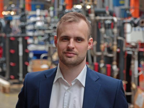 Владимир Мыкал: «IATF 16949 сегодня является стандартом для таких производств, где конкуренция колоссальна, а требования по качеству и надежности максимальны»