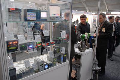Сибирский промышленно-инновационный форум «ПРОМТЕХЭКСПО» 2020