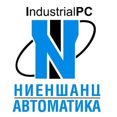 Ниеншанц-Автоматика
