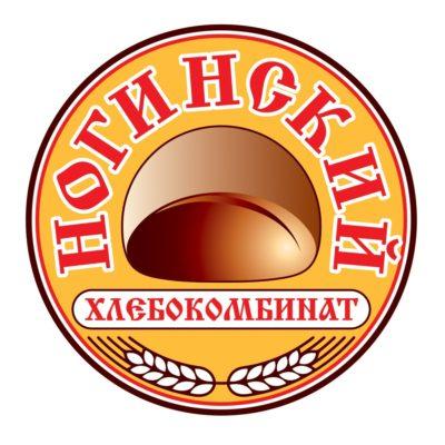 ОАО «Ногинский хлебокомбинат»