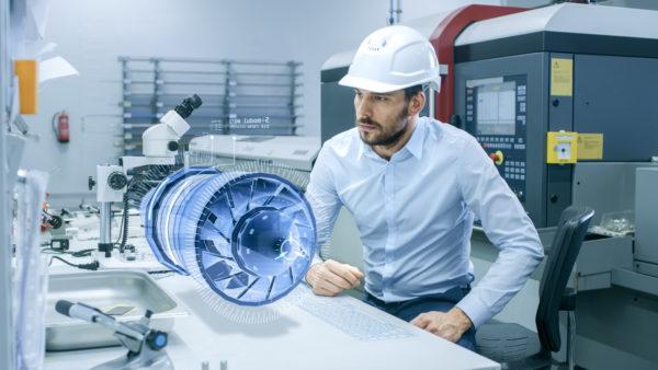 Промышленность-2020: приглашение к форсайту